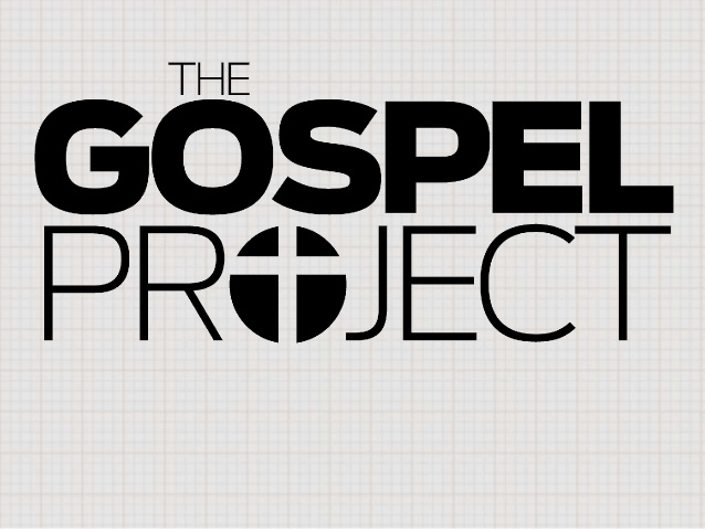 the-gospel-project-original-1-638