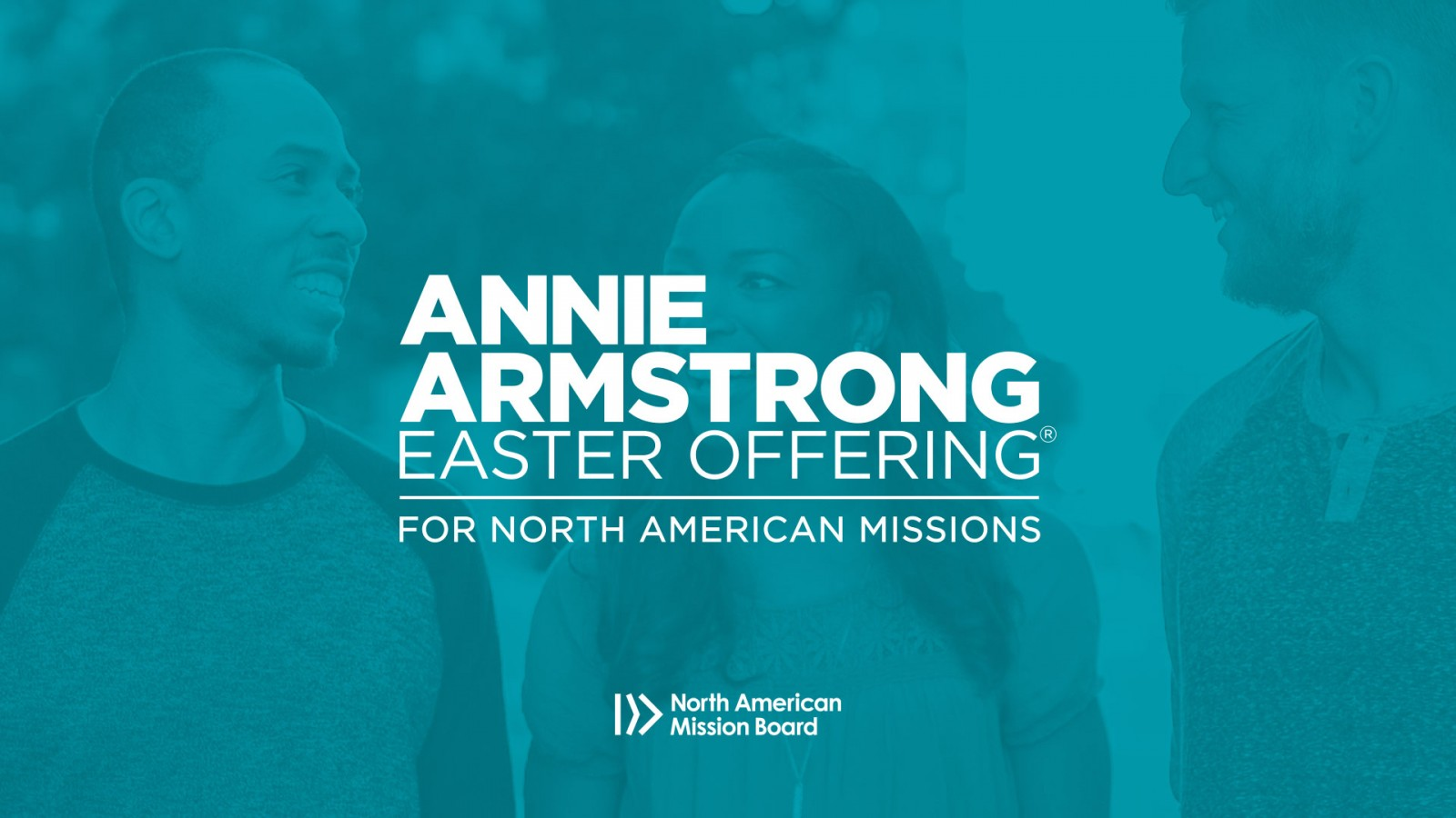 web-annie-armstrong1920
