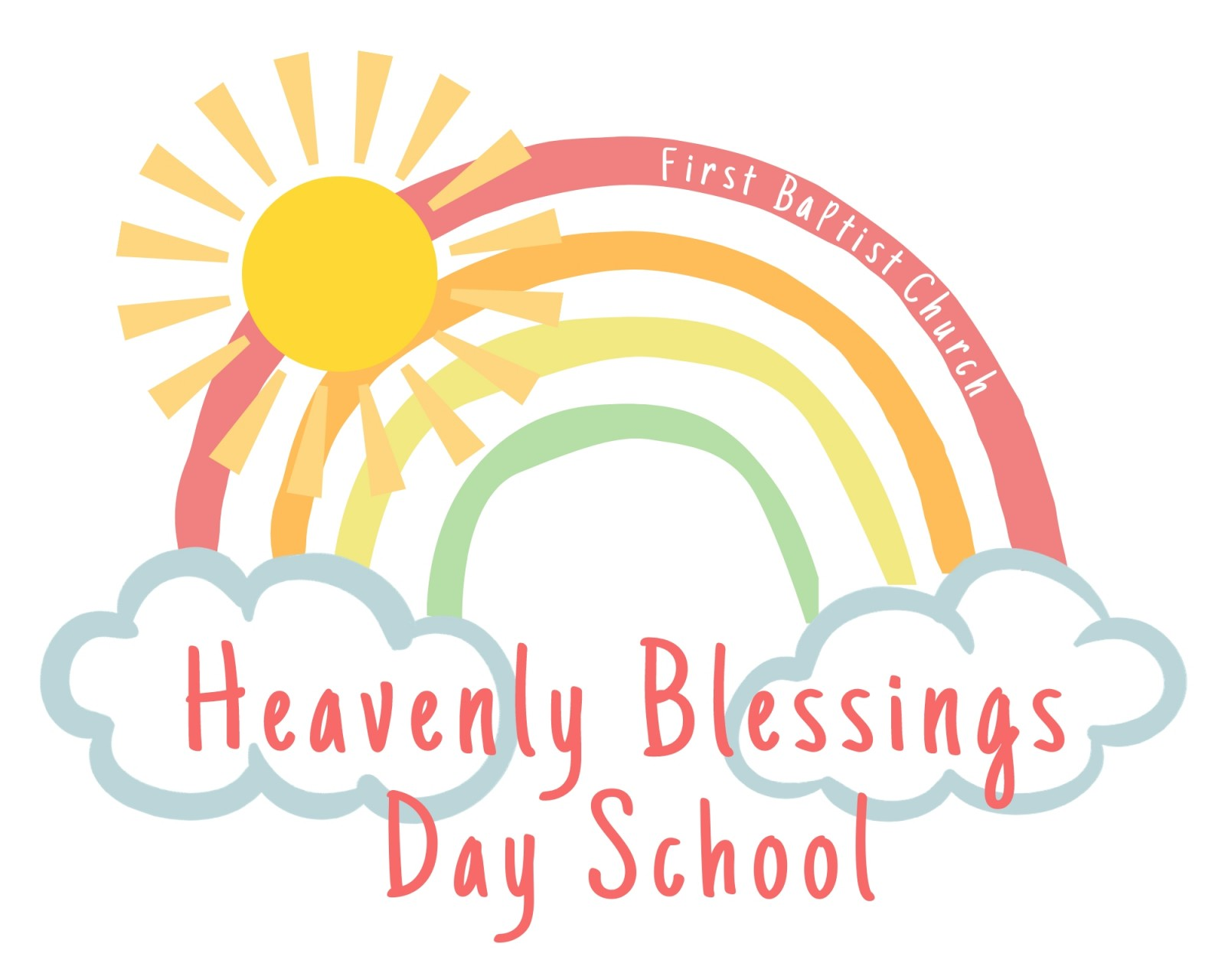 JPEG Color Heavenly Blessings Final Logo (1)