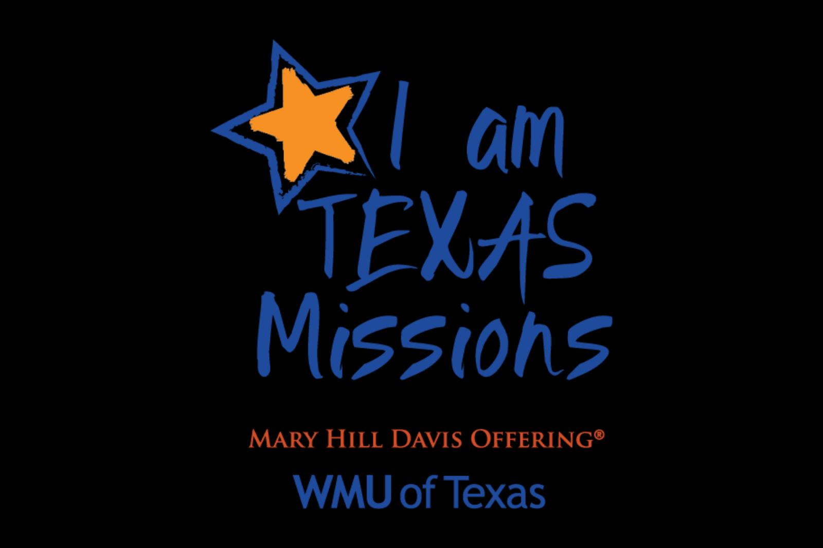 Mary Hill Davis