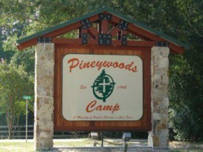 piney-woods